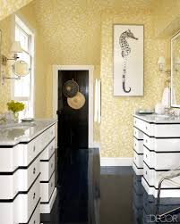 bathroom wallpaper designs 23 best bathroom storage ideas bathroom organizers