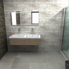4d bathroom design london and surrey bathrooms