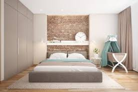 chambre disign chambre a coucher design homewreckr co