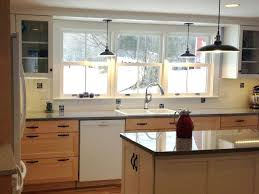 Light Fixtures For Kitchen Pendant Lighting Fixtures For Kitchen The Kitchen Island Lighting