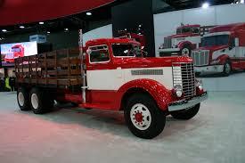 partes de kenworth pedal al metal reporte de mid america trucking show transporte