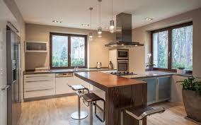 bien concevoir sa cuisine bien concevoir sa cuisine simple concevoir sa cuisine with bien