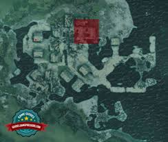 Assassin S Creed 2 Map The Grand Cayman Assassin Contracts Assassin U0027s Creed Iv Black