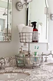 bathroom apothecary jar ideas unique bathroom apothecary jar ideas 59 in home interiors