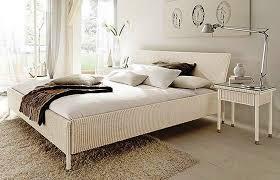 Henry Link Wicker Bedroom Furniture Henry Link Wicker Bedroom Furniture Throughout Rattan Decor 7 With