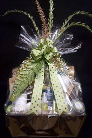 wedding bathroom basket ideas custom spa this is an example of the way i package my gift