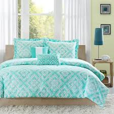 Full Size Comforter Sets Nursery Beddings Teal And Purple Full Size Bedding With Teal And