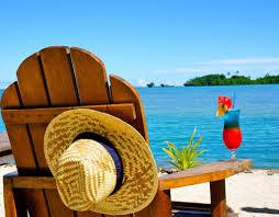 galveston by the sea condos galveston vacation rentals a b sea