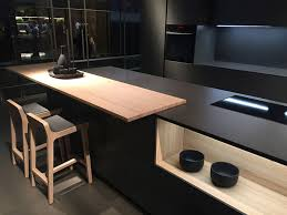 the 25 best modern kitchen island ideas on pinterest modern