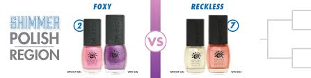 color changing nail polish bracket round of 32 del sol