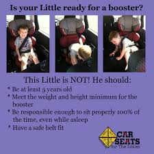 Car Seat Meme - is your little ready for a booster make sure that he s properly