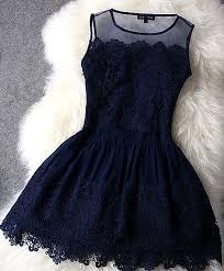 best 25 confirmation dresses ideas on pinterest white dress