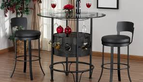 kitchen island table with stools bar kitchen bar table and stools phenomenal tall kitchen tables