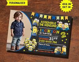 minions birthday minions party minions party printable