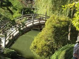 Botanical Gardens Huntington Huntingtons Put In This Japanese Garden Huntington Library San
