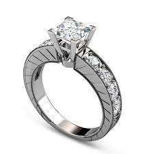 how to buy an engagement ring how to buy engagement ring from an store