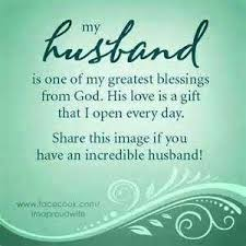 Wedding Wishes Quotes In Malayalam Husband And Wife Philosophy In Malayalam