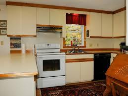 kitchen kitchen cabinet refacing and 35 kitchen refacing kitchen