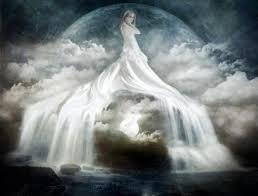 river moon goddess judy guadalupe