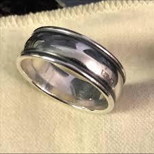avery wedding bands avery mens wedding bands beautiful 44 avery other