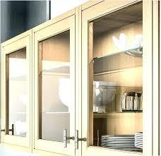 porte coulissante placard cuisine porte coulissante placard cuisine offres spéciales benyamin