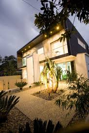 architectures modern home design modest ideas house clipgoo home decor large size modern urban oasis exterior banya house in brisbane australia amazing