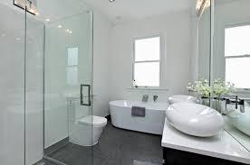 tiled bathroom ideas home wall decoration