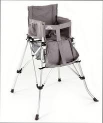 chaise haute bébé aubert chaise haute multipositions de aubert concept chaises hautes housse