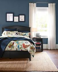 colorful bedroom curtains modern best 25 blue bedroom curtains ideas on pinterest apartment of