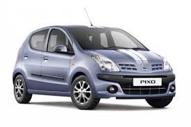 car nissan rent a car nissan pixo mini my car rentals