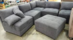 6 seat sectional sofa furniture 9 piece modular sectional sofa simple on furniture