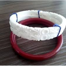shakha pola bangles online shakha pola set buy shakha pola set online at best prices from