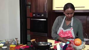 giordana u0027s kitchen show different ways of cooking fried rice youtube
