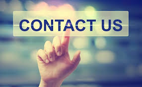 contact us contact us bank teller questions and answers