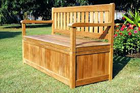 plans for bench seat with storage bench seat with storage plans