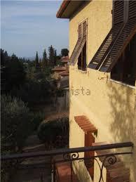 terrazza carducci villa in vendita in via nemorense 47 castagneto carducci