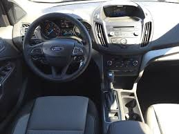Ford Escape Four Wheel Drive - new 2017 ford escape se 4 door sport utility in winnipeg 17u9g77
