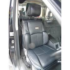 siege nissan adapté à nissan figaro voiture housses de siège ys 01 noir