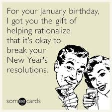 Your Ecards Memes - 253 best birthday images on pinterest happy birthday greetings