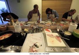 cours de cuisine soir meilleur de cours de cuisine soir hzkwr com