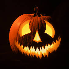 cool scary pumpkin carving ideas living room ideas