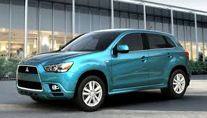 asx mitsubishi 2014 mitsubishi asx specs and photos strongauto