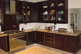 island kitchen units kitchen stove cabinets townhouse with bars design plans and
