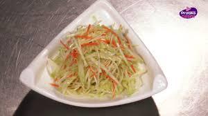 cuisiner christophine cuisine chinoise comment cuisiner une salade de chayotte