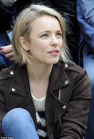news anchor in la short blonde hair best 25 rachel mcadams hair ideas on pinterest rachel mcadams