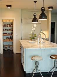 Pendant Bar Lighting by Kitchen Glass Pendant Shades Ceiling Lights Pendant Light Cord
