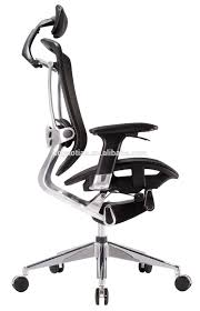 White Ergonomic Office Chair by Top Rated Ergonomic Office Chairs Cryomats Org Mesmerizing Top