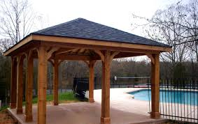 Cheap Patio Kits Roof Outdoor Covered Patio Kits Beautiful Aluminum Patio Roof