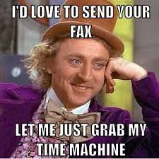 Fax Meme - throwback thursday remember the fax machine remember the first