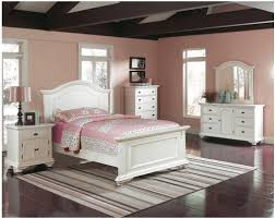 White Bedroom Furniture Cheap Extraordinary White Bedroom Sets Delightful Furniture Set Decor